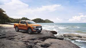 in review ford ranger wildtrak 3 2 tdci ford ranger wildtrak unveiled