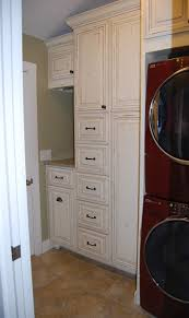 Laundry Room Detergent Storage by 141 Best Home Laundry Room Magic Images On Pinterest The