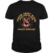 band sweaters brigade sweaters hoodies sweatshirts meaning v neck tank top