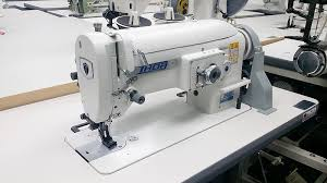 Awning Sewing Machine Sunny Sewing Machines Parts And Equipment