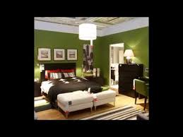 Office Interior Design Houzz Bedroom Design Ideas YouTube - Houzz bedroom design