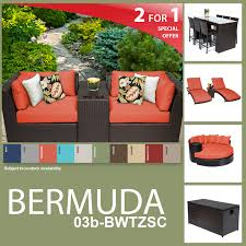 Outdoor Wicker Patio Furniture - wicker patio furniture