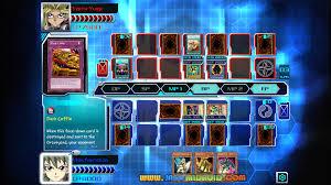 yugi oh duel generation game strategi kartu monster di android