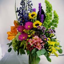 funeral flowers delivery sympathy funeral flowers all local same day flower delivery