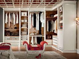 walk in closet furniture walk in wardrobe for girls bedroom plans with walk in closet furniture