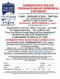 m search results carshownationals com 2017