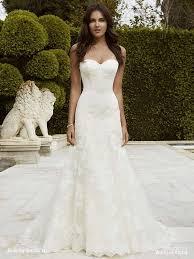 enzoani wedding dress blue by enzoani 2016 wedding dresses world of bridal