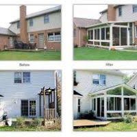 adding sunroom to house cost saragrilloinvestments com