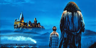 10 important things the harry potter movies left out