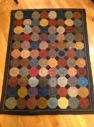 72 best primitive rug hooking images on pinterest penny rugs