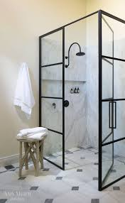 500 best bathroom images on pinterest room bathroom ideas and 500 best bathroom images on pinterest room bathroom ideas and master bathrooms