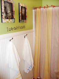 Bathroom Ideas Pictures Free Colors 323 Best Bathrooms Images On Pinterest Kid Bathrooms Bathroom