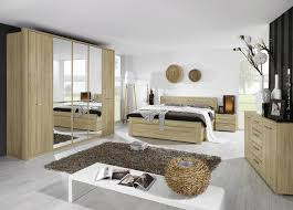 Schlafzimmer Colette Rauch Rauch Schlafzimmer Ricarda Tagify Us Tagify Us