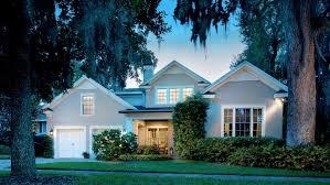 custom home builder carsonspeer builders featured custom homes