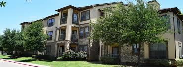 rush creek apartments arlington tx 817 419 0464 image3