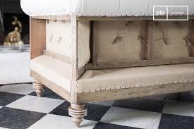 rembourrage canapé mousse rembourrage canape toutes les idées sur la décoration