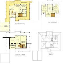 one bedroom cottage plans 4 bedroom cottage plans ahscgs com showy cabin alovejourney me
