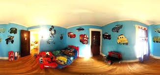 Car Room Decor Disney Cars Bedroom Decor U2013 Lidovacationrentals Com