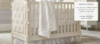 Pottery Barn Kids Store Location Girls And Boys Bedding Kids Bedding Sets U0026 Twin Bedding Pottery
