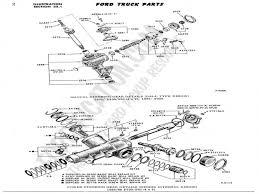 bmw trailer wiring diagram wiring diagram schemes
