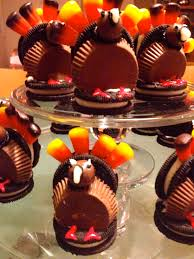 thanksgiving decoration ideas vida savvy