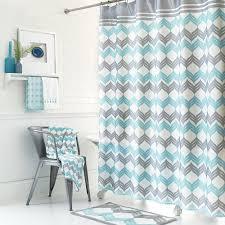 Cynthia Rowley Bathroom Accessories by Shower Curtains U0026 Accessories Bathroom Bed U0026 Bath Kohl U0027s