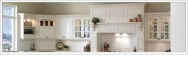 decorative glass kitchen cabinets popular decorative glass kitchen cabinet doors ma decorative