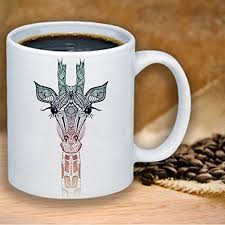 Office Coffee Mugs 59 Best Coffee Cups Images On Pinterest Coffee Cups Office