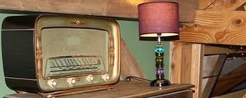 chambre hote la bresse chambres d hôtes et table d hôtes jeanmyvonne à la bresse vosges 88