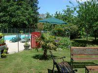 chambre hote loiret chambre d hôtes de charme avec piscine à orleans 45