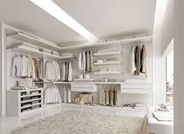 home design concept dressing