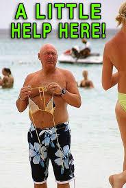 Old Man Tattoo Meme - funny pictures 16 strange random weirdos team jimmy joe