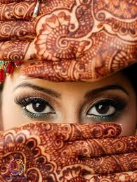 255 best henna and body art images on pinterest henna mehndi