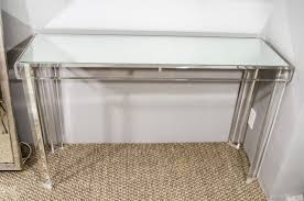 Ikea Glass Table by Glass Console Table Ikea Ideas Console Table Ikea U2013 Modern Table