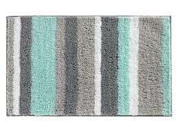 bathrooms design mint green bathroom rugs gray bath mat