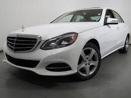 mercedes cary 2015 mercedes e 350 cary nc area mercedes dealer near