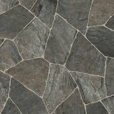 image result for broken slate flooring textures