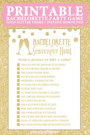 halloween party poem invite best 25 bachelorette party games ideas on pinterest