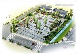 3d design landscape design decorative design landscape design