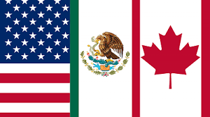 Civil Flag Of The United States Mexico Institute Wilson Center