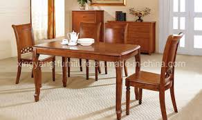 replacement dining room chairs dining room magnificent dining table without end chairs notable