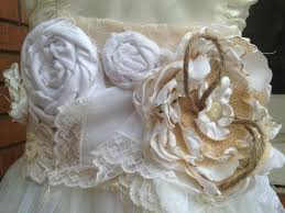 Shabby Chic Wedding Accessories by 18 Best Shabby Chic Boho Belts And Sashes Images On Pinterest