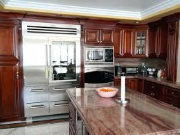 discount rta kitchen cabinets kitchen cabinet rta discount rta kitchen cabinets sale thinerzq me