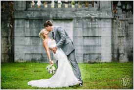 wedding photographers in maryland frederick maryland wedding photographer frederick md wedding