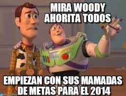Meme Generator X X Everywhere - mira woody ahorita todos x x everywhere meme on memegen