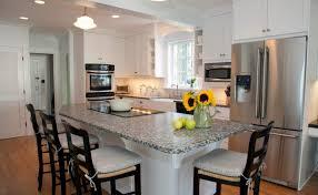 kitchen with 2 islands kitchen islands freestanding kitchen island kitchen with 2