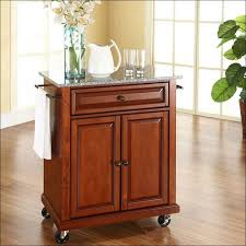 kitchen island microwave cart kitchen microwave cart coaster kitchen microwave stand with 2