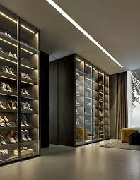 57 best luxury walk in closet images on pinterest dresser walk