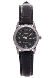 Negara Pembuat Jam Tangan Casio 12 jam tangan casio wanita tali kulit 2017 jam tangan terlengkap