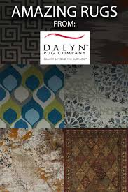 Rug Collections These Amazing Area Rug Collections From Dalyn Will Leave You
